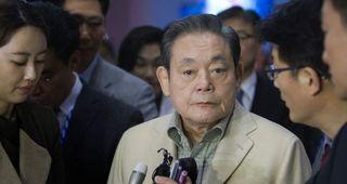 Factbox: Samsung's Lee leaves behind $21 billion wealth for inheritance
