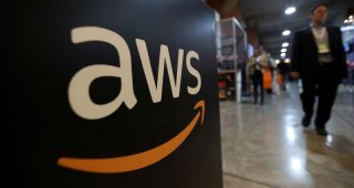 Amazon com : delves deeper into voice recognition, call-center work as COVID-19 drives cloud