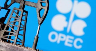 OPEC+ to weigh modest oil output boost at meeting - sources