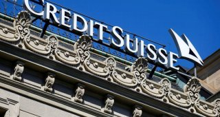 Credit Suisse : sued over risk exposure to Greensill Capital, Archegos