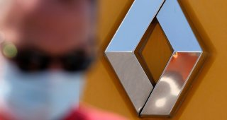 Renault : seeks to generate 1 billion euros from 'circular economy' by 2030