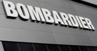 Bombardier says U.S. joins investigation into Indonesian jet deals