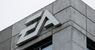 Electronic Arts : EA signals gaming boom extending run with upbeat annual forecast