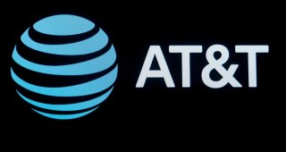 Discovery : AT&T fonde asset media con Discovery per creare gigante streaming