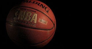 Profiter du money time en NBA