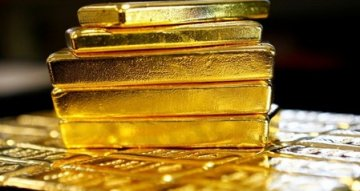 COMMODITIES: Gold Ends Below US$1,700 as Dollar and Bond Yields Rise