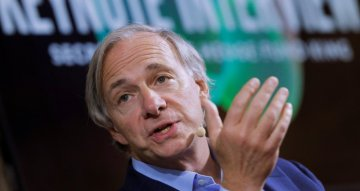 "Le portefeuille ""All Weather"" de Ray Dalio"
