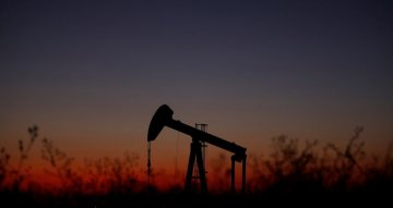 Oil prices dive to lowest in over a year on coronavirus fears