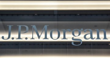 Le climat reste favorable à la dette émergente, selon J.P. Morgan Asset Management