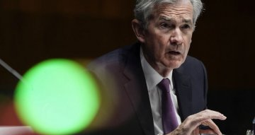 USA: La Fed s'attend à des mois difficiles