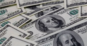 Currency hit to North American companies dropped in third quarter: Kyriba