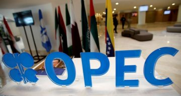 OPEC sees positive oil market outlook, but downside risks persist