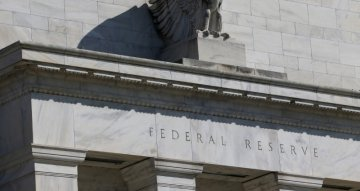 Powell de Fed probablemente reafirme enfoque de