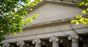 Treasury sell off in February highlights ongoing liquidity risk - Fed
