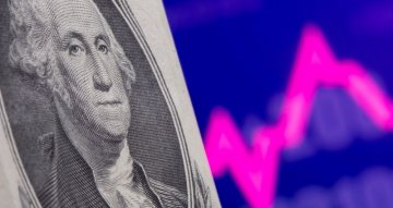 Dollar broadly weaker after U.S. jobs data disappoint