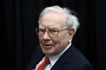 Buffett pays high price for Precision Castparts | 4-Traders