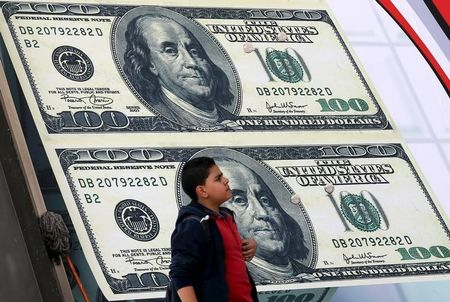 CURRENCIES : Dollar Advances Vs. Yen As Oil Prices Climb