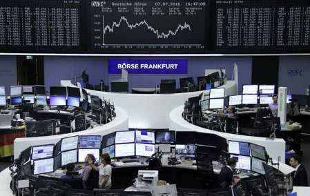 Forex jobs frankfurt