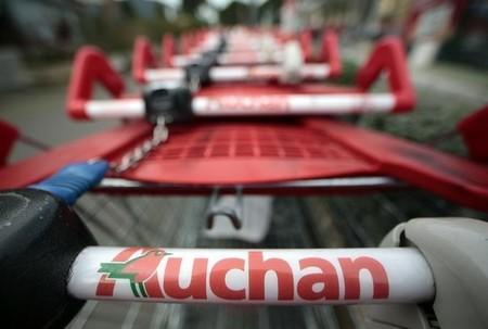 Auchan et Système U abandonnent leur projet de rachat croisé d'enseignes — Distribution