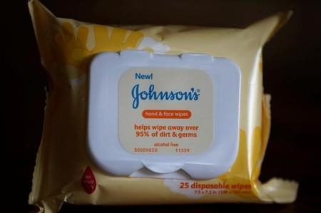Johnson & Johnson: relève ses objectifs annuels