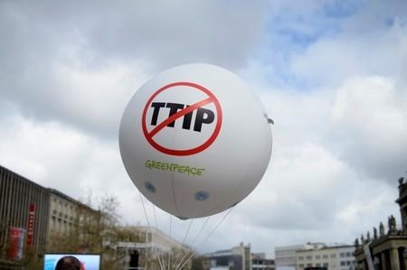 Imposition d'Apple en Irlande: Tim Cook dénonce une