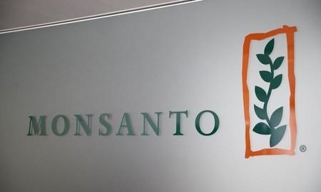 Ultime relèvement en vue de l'offre sur Monsanto — Bayer