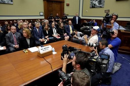 Mylan : Senate Republicans seek probe of Mylan EpiPen