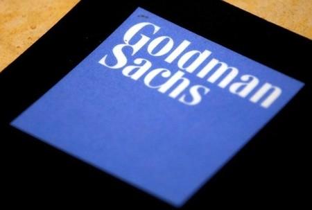 Bank of America : Goldman Sachs profit soars on bond trading and