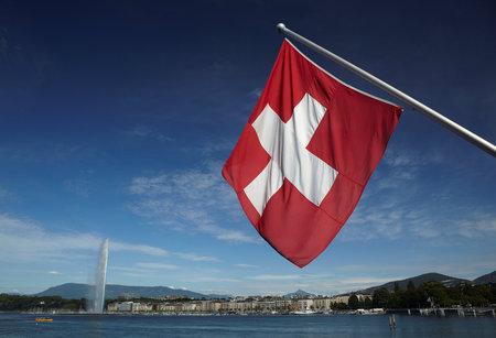 Bourse Zurich: les indices terminent sur de légers gains