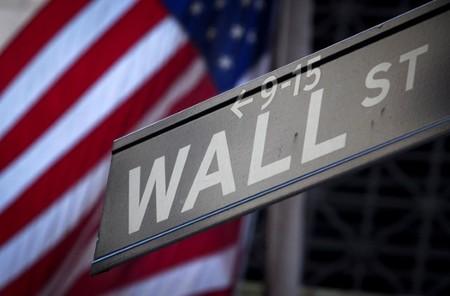Wall Street conclut sur de nouveaux records