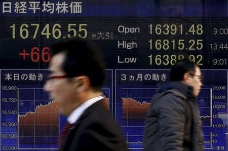 SAMSUNG ELECTRONICS CO LTD : Stock Market News and