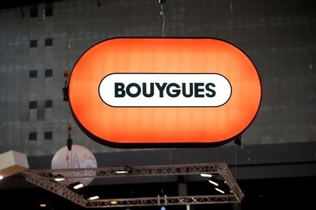 Résultat opérationnel en hausse pour Bouygues, malgré TF1 et Colas