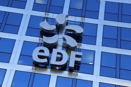 edf signe un contrat avec areva pour l 39 acquisition de ses r acteurs zone bourse. Black Bedroom Furniture Sets. Home Design Ideas