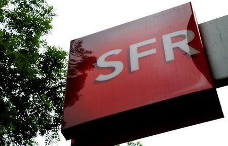 L'ancien patron de Canal+ Bertrand Meheut rejoint SFR