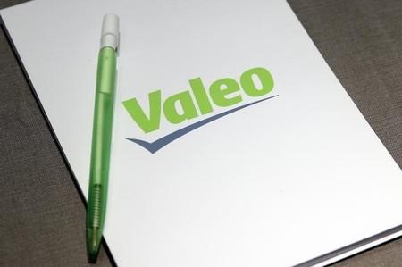 Valeo veut prendre le contrôle du japonais Ichikoh — Eclairage