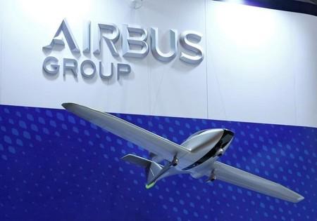 Airbus prévoit de supprimer plus de 1.000 postes — Toulouse