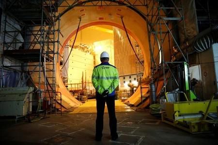 Greenpeace dépose plainte contre EDF pour délits boursiers — Nucléaire