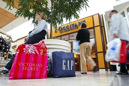 France: inflation estimée à +0,5% en novembre