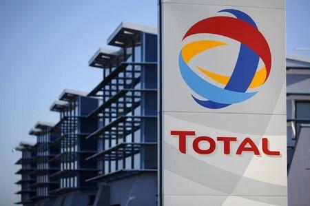 Total s'associe à Suez pour alimenter la bioraffinerie de La Mède