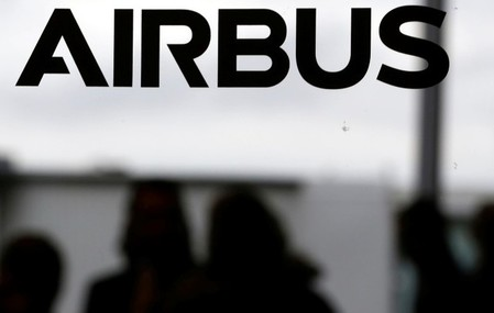 Le Canada commande 16 Airbus C295W pour recherche et sauvetage