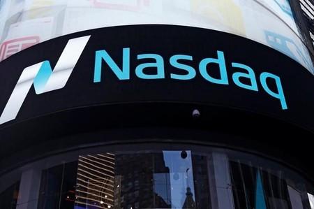 Point marchés-Wall Street baisse, les risques sanitaires pèsent