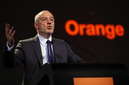 Et si Orange rachetait Canal +?