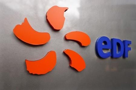 EDF dévisse en bourse après des prévisions pessimistes pour 2017