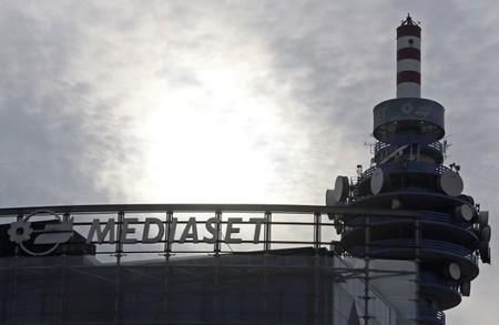 Vivendi veut poursuivre son offensive éclair — Mediaset