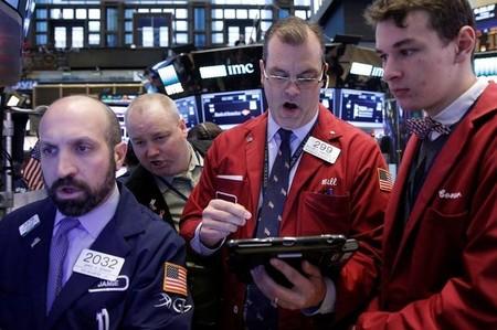 Va augmenter son capital et modifier sa structure — Deutsche Bank
