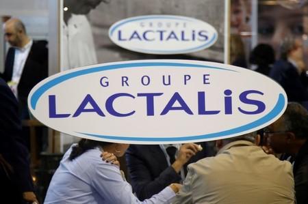 Lactalis veut s'emparer de la totalité de Parmalat — Agroalimentaire