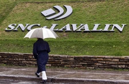 SNC-Lavalin vend ses activités en France et à Monaco
