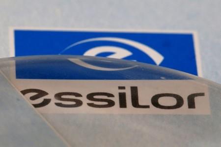 eeab87657 Luxottica and Essilor in 46 billion euro merger to create eyewear ...