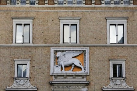 Recule à Milan, intervention préventive de Generali — Intesa