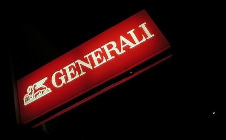 Generali acquiert 3% d'Intesa — Manœuvre défensive